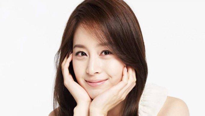 Kim Tae Hee đến Đà Nẵng du lịch