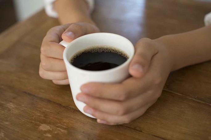 Cafestone và caffeic acid trong cà phê giúp tăng cường sản sinh insulin Ảnh: The Huffington Post