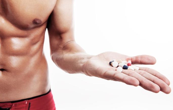 Nguy cơ chết người tiềm ẩn trong Viagra thảo dược