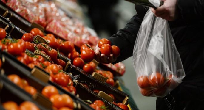 Nông nghiệp Thổ Nhĩ Kỳ ảnh hưởng nghiêm trọng vì lệnh trừng phạt của Nga. Ảnh: Sputnik