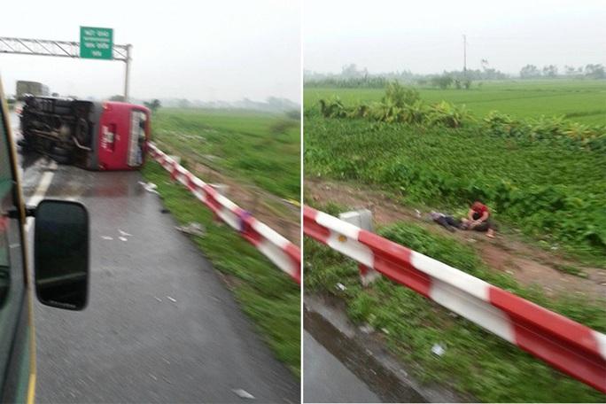Hiện trường vụ tai nạn-ảnh: otofun