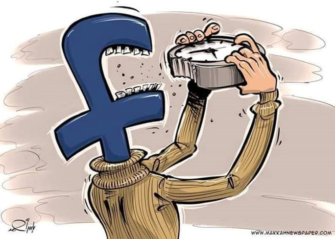 10 sự thật đáng xấu hổ của xã hội hiện đại