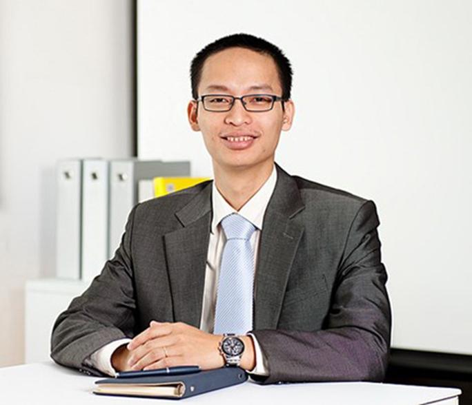 Phó Chủ tịch phụ trách an ninh mạng của Bkav Ngô Tuấn Anh cho rằng không có một hệ thống mạng, máy tính nào ở Việt Nam cũng như thế giới là an toàn tuyệt đối và tin tặc đang chuyển mạnh mục tiêu từ kinh tế sang chính trị.