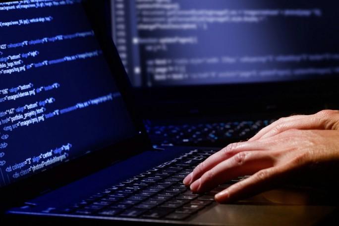 10 hacker nguy hiểm nhất thế giới