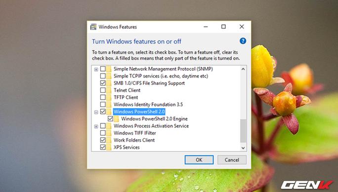 Windows 10: Hàng tá tính năng cần tắt cho nhẹ máy
