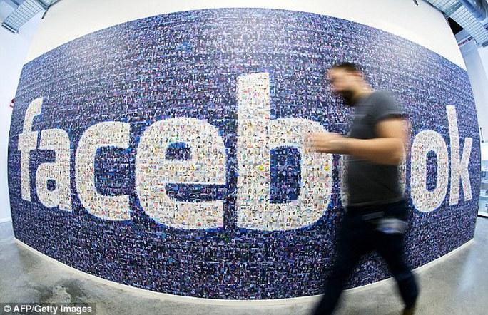 Chứng trầm cảm và nhiều biểu hiện tiêu cực khác do việc lạm dụng các trang mạng xã hội trong cuộc sống