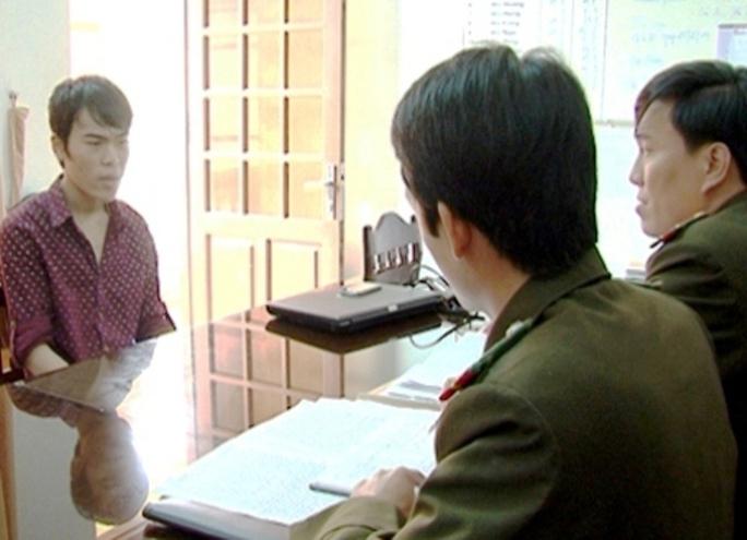 Trước đó, lực lượng chức năng Quảng Bình cũng đã xử phạt một trường hợp về hành vi tương tự