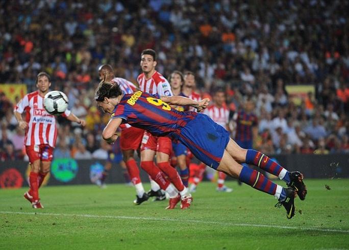 Anh lần lượt lập kỷ lục ở Tây Ban Nha và Pháp