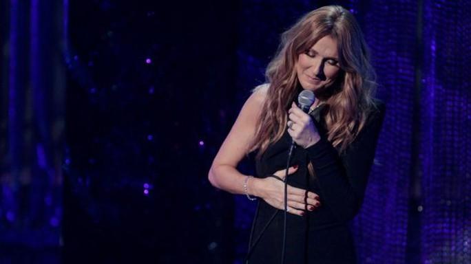 Celine Dion liên tiếp nhận tin buồn. Ảnh:Reuters