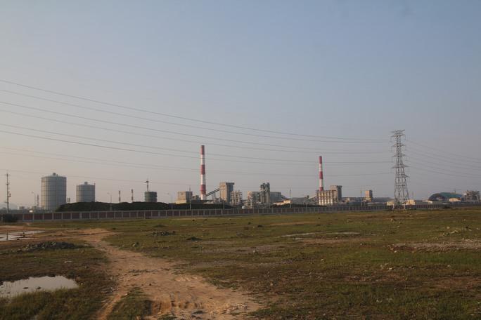 Nhà máy Formosa liên tiếp gây ra những sự cố môi trường trong thời gian qua