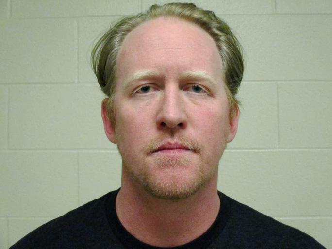 Robert O'Neill từng tự nhận mình là người bắn chết Osama bin Laden. Ảnh: AP