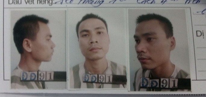 Nguyễn Văn Vĩnh