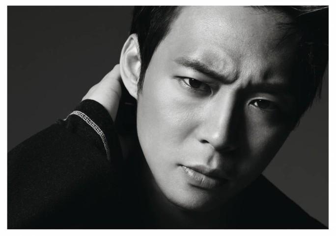 Park Yoo Chun khốn đốn vì cáo buộc cưỡng dâm