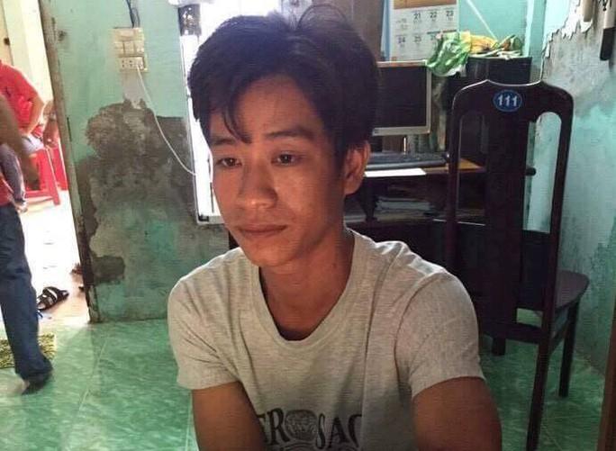 Nguyễn Văn Lẹ