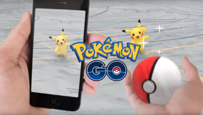 Bộ Thông tin và Truyền thông vừa đưa ra 5 khuyến nghị với người chơi Pokemon nhằm giảm thiểu các tác hại cho người chơi.