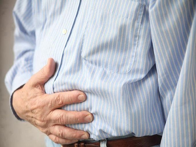 Quyết định không mổ ở trường hợp viêm ruột thừa nhẹ tùy thuộc vào lựa chọn của bệnh nhân Ảnh: HEALTHDAY NEWS