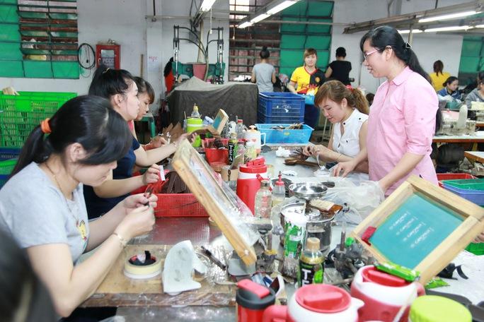 Trích nộp đủ BHXH cho người lao động là trách nhiệm của người sử dụng lao động