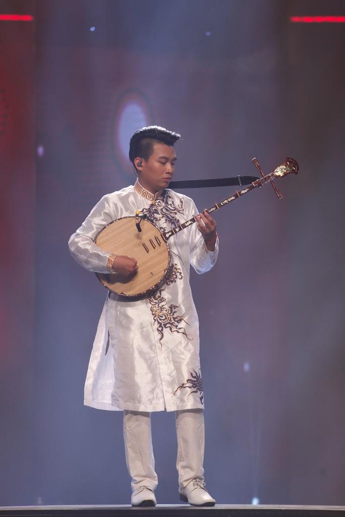 Trung Lương