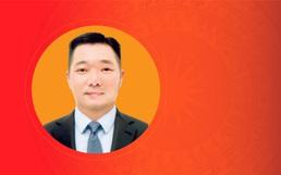 Ông Lê Trương Hải Hiếu: Nghe dân, tin dân, trọng dân, gần dân