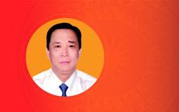 Ông Trần Ngọc Sơn: Thực hiện hiệu quả các chế độ an sinh xã hội và phúc lợi xã hội