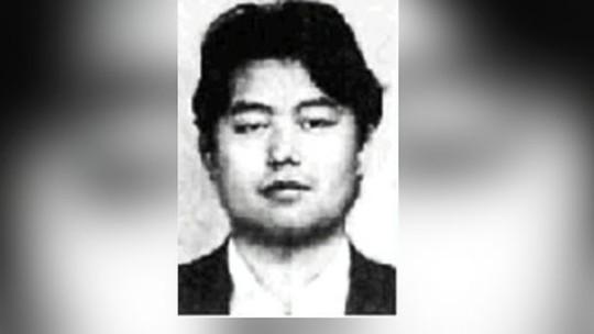 Doanh nhân người Trung Quốc Li Fangwei. Ảnh: ABC News