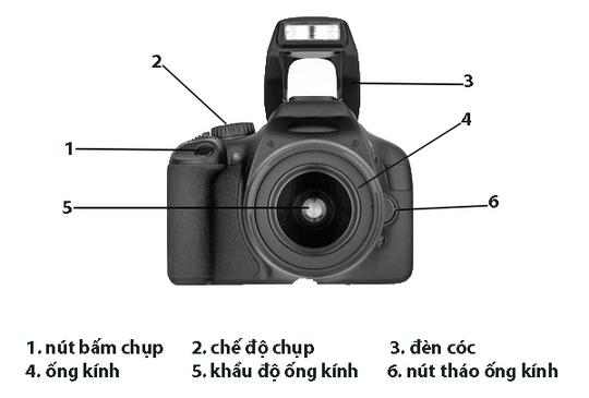 1_camera.tinhte.vn.