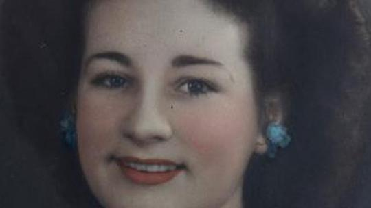 Bà Natalie Wood chết trong nhà 8 năm àm không ai hay biết. Ảnh: News.com.au