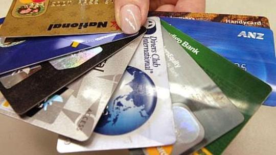 Thông tin thẻ tín dụng của 20 triệu người Hàn Quốc bị rò rỉ. Ảnh: Sky News