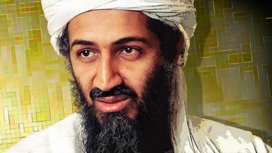 Sự tàn bạo của trùm khủng bố Bin Laden vẫn kém xa phong trào Hồi giáo IS. Ảnh: Hollow Verse