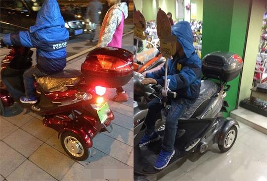 boy-motorbike2.jpg