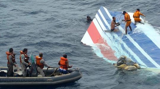 8 vụ mất tích máy bay lạ lùng nhất thế giới
