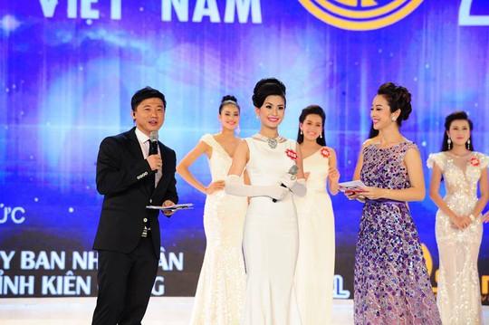 Nguyễn Lâm Diễm Trang