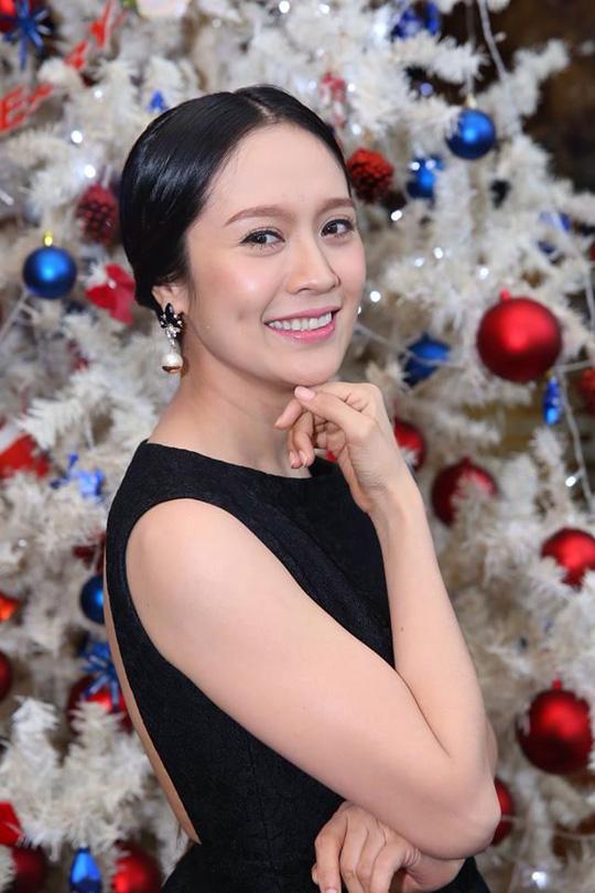 Không chỉ phim truyền hình, sắp tới vợ chồng Thanh Thúy- Đức Thịnh sẽ ra mắt phim điện ảnh đầu tay Ma Dai