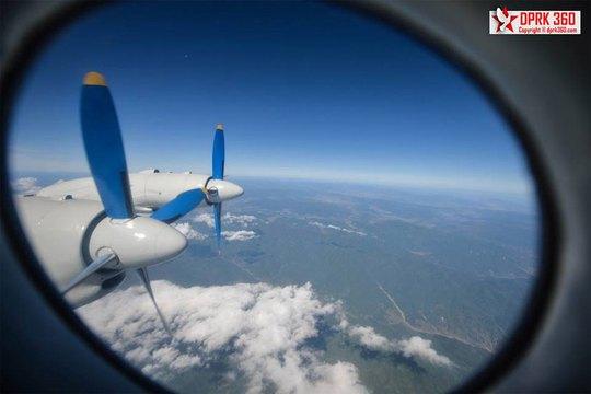 Khám phá hãng hàng không tệ nhất thế giới