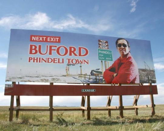 Bán nồi cơm, bắt tay với ông chủ Buford, Kinh Đô quyết thực hiện giấc mơ Mỹ?