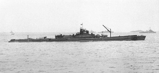 Ảnh:Japanese Navy