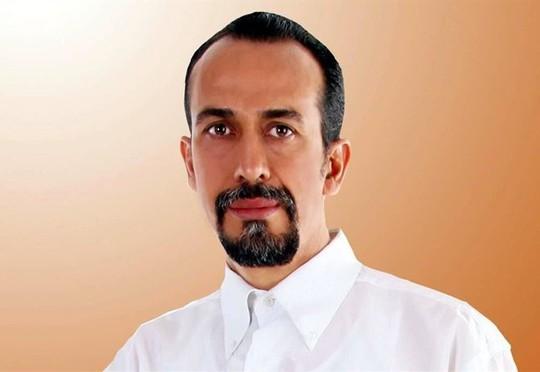 Nghị sĩ Gabriel Gomez Michel, thành viên đảng cầm quyền PRI tại Hạ viện, đã bị bắt cóc tại thành phố Guadalajara. Ảnh: Lajornadadeoriente