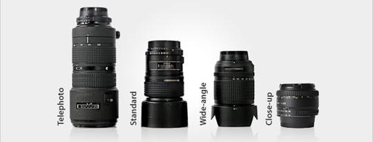 7_camera.tinhte.vn.