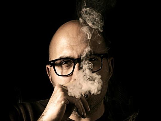 Hút thuốc là một trong những nguyên nhân hàng đầu dẫn đến tử vong.