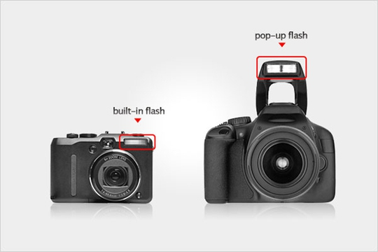 5_camera.tinhte.vn.