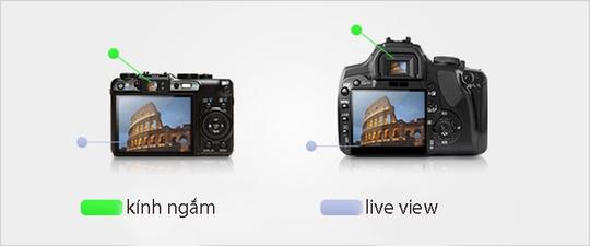 4_camera.tinhte.vn.