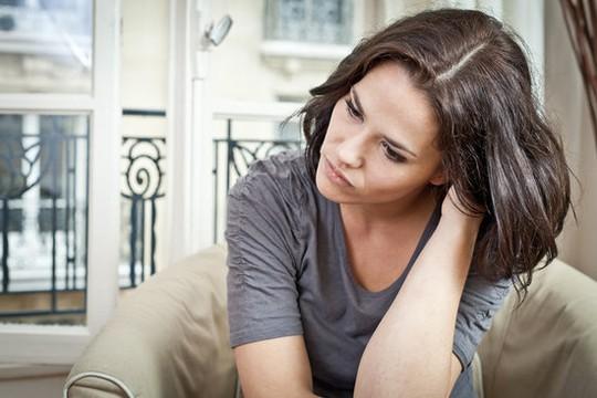 Phụ nữ dưới 40 tuổi có thể bị mãn kinh sớm dẫn đến mất kinh
