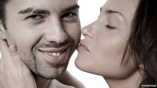 Chiêu lạ để hâm nóng đời sống tình dục