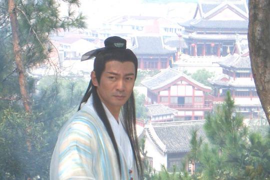 Tài tử Giang Hoa và cuộc sống khi hào quang lụi tàn