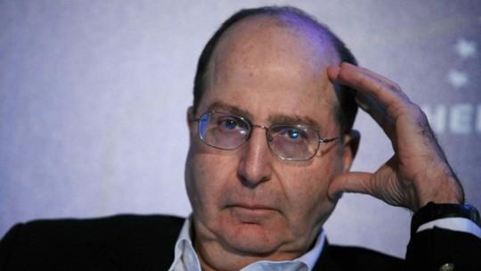Bộ trưởng Quốc phòng Moshe Yaalon lên tiếng xin lỗi Ngoại trưởng Kerry. Ảnh: Times of Israel