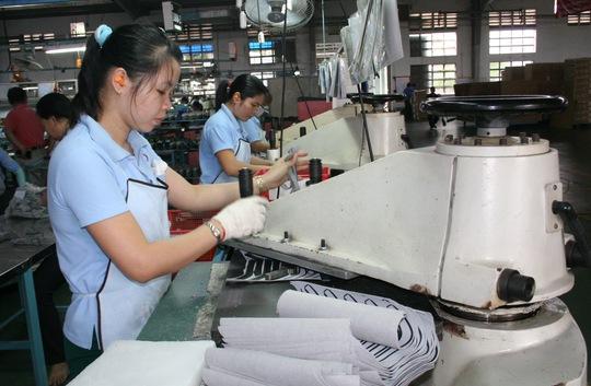 Có thu nhập ổn định và tích lũy phòng thân là mong muốn của số đông người lao động