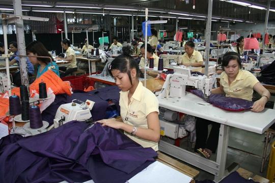 Ký thỏa ước ngành có lợi cho cả doanh nghiệp và người lao động