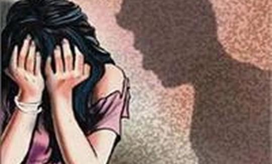 Tài xế taxi bắt cóc cưỡng hiếp nữ Ba Lan đã có con 2 tuổi. Ảnh: PTI