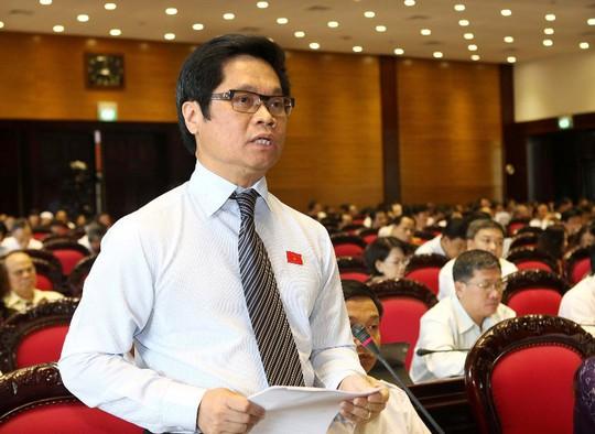 Chủ tịch VCCI Vũ Tiến Lộc (Thái Bình): Việt Nam đang đứng trước những đòi hỏi mới trong việc duy trì quan hệ thương mại ổn định với Trung Quốc, đồng thời tăng cường các biện pháp hạn chế sự phụ thuộc quá lớn vào thị trường này