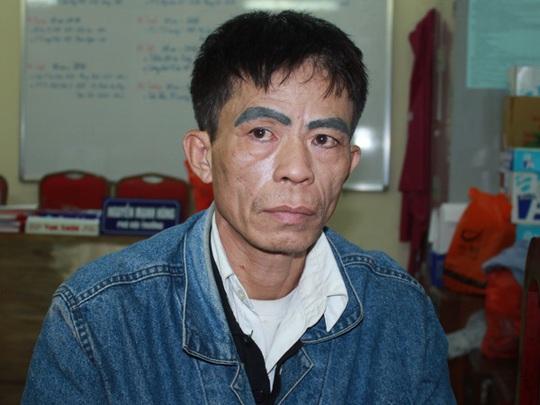 Vũ Thanh Sơn, tức Sơn